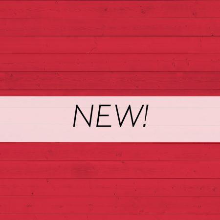 New fine arts online shopping
