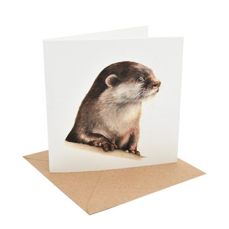 George Greeting CArd