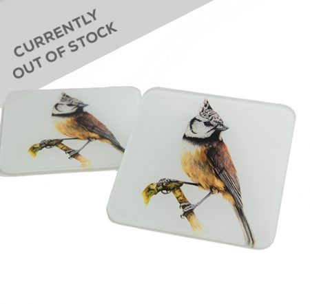 Crested_Tit_Out-of-stock
