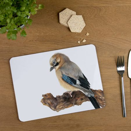 jay tablemat