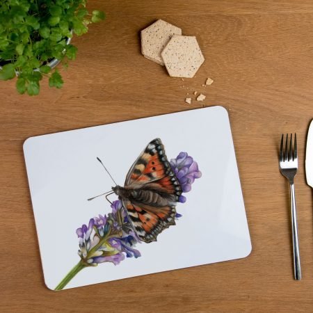 Butterfly Tablemat