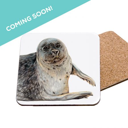 Seal Coaster Coming Soon