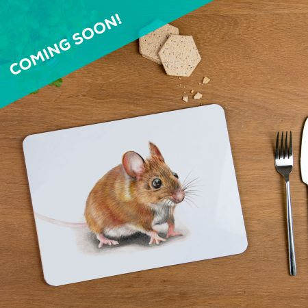 Mouse_tablemat-coming soon
